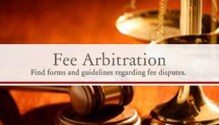 feeArbitration